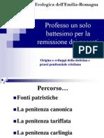 11.d FINITA.pdf