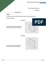 IMT Practica 3 SolidWorks