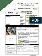 Ta-6-0703-07310 Derecho Procesal Administrativo