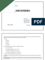 cancionero-110612140554-phpapp01