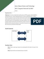 Lab3_A341_2013_MyFTP.pdf