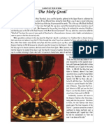 02.00 The Holy Grail.pdf