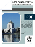 201202_Alameda County Guide for Voter Initiated Ballot Measures