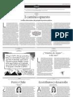 Perú-Chile D-EC-01042013 - El Comercio - Opinión - pag 18