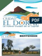 Presentacion Vtas Ciudad El Doral