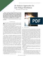 03ArcFlash.pdf