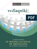 willaqniki04