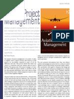 column_flouris_aviation_project-man_preview
