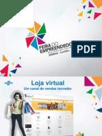 Loja Virtual Feira Do Empreendedor1