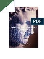Introducción a la filosofía moderna
