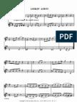 38780622-15-Jazz-Duets