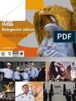 Imss Jalisco 2006-2012 (Ccij) v2