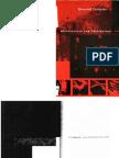 Tschumi Architecture Disjunction