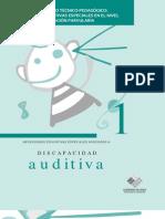 1. Gu a Auditiva