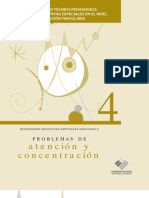 4._Gu_a_Atenci_n_Concentraci_n