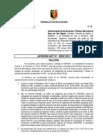 Proc_00146_12_0014612_pmbsmiguellictransporte.doc.pdf