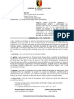 00060_04_Decisao_kantunes_AC1-TC.pdf