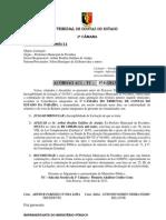 12965_11_Decisao_msena_AC1-TC.pdf