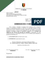 05043_12_Decisao_msena_AC1-TC.pdf