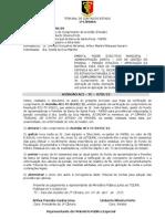 Proc_11498_09_1149809v.c._acordaofapenpensaoato_e_relatorio.pdf
