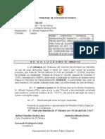 Proc_01788_09_178809_assinacao_de_prazotermo_aditivo.doc.pdf