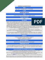 Multiplicao Com Material Dourado3 s Doc 1222895206641591 8