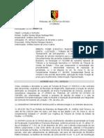 09997_11_Decisao_cbarbosa_AC1-TC.pdf