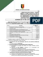 08857_11_Decisao_mquerino_AC1-TC.pdf
