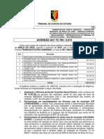 08234_11_Decisao_mquerino_AC1-TC.pdf