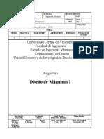 4812_Diseño_maquinas_i