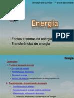 Energia 7c2ba Ano