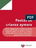 04_crianza_aymara