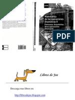 Eyh9 UNED DCE Matematica de Las Operaciones Financieras II de Pablo.fixed