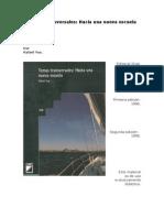 Temas transversales Hacia una nueva escuela.pdf