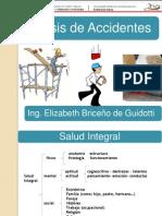 Análisis de Accidentes[1]