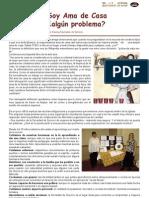 SOY AMA DE CASA.PDF
