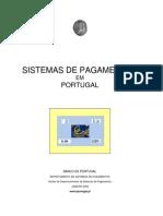 BP_2009_Sistemas de Pagamentos Em Portugal