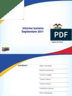 2011-TurismoSeptiembre.pdf