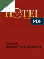 manualIVC