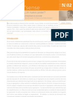 Commo Redessociales (1)