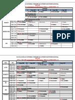 etii-2011-2012-sem2