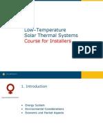 Solar Thermal 050210