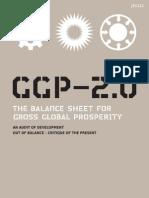 GGP-2.0