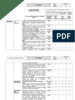 Evaluare Asistent+Medic Stomatolog Partea a 2a