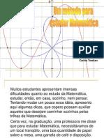 ummetodoparaestudarmatematica-091115101232-phpapp01