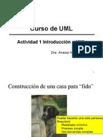 actividad1 introducción a uml