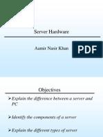Server Hardware.pptx