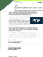 Publicación3.pdf
