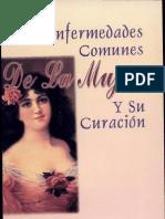 Enfermedades Comunes de la Mujer y Su Curación.pdf