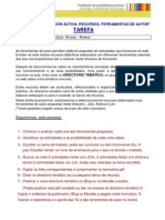 tarefa 5
